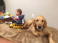 StoreyBook Daycare ***close to highway****