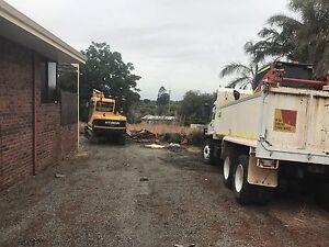 Cheapest Demolitions Balcatta Stirling Area Preview