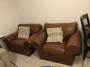 Chair, Sofa, Dining table with 6 chair and center table