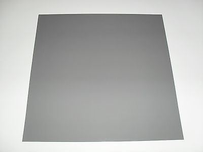 Stage Lighting & Effects Special Section 4 X F1 Light Frost Diffusion Lighting Filter Gel Theatre Disco 24cm X24cm Par 64