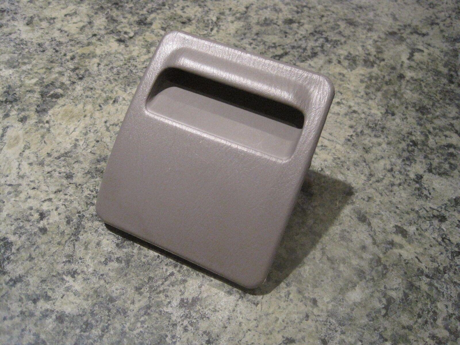 Used Subaru Trim For Sale Page 18 Baja 2005 Fuses Box 2004 Forester Fuse Fusebox Door Oem Gray