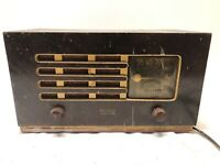 New Philco 2N499  Radio Transistor