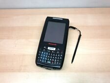Honeywell Dolphin 7800 7800LW Android OS Mobile Scanner Handheld