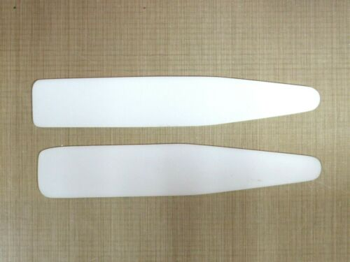 Bone Folder Thin Non-Stick Bone Folders Set, 2Pc THINBF, WAS $30.00