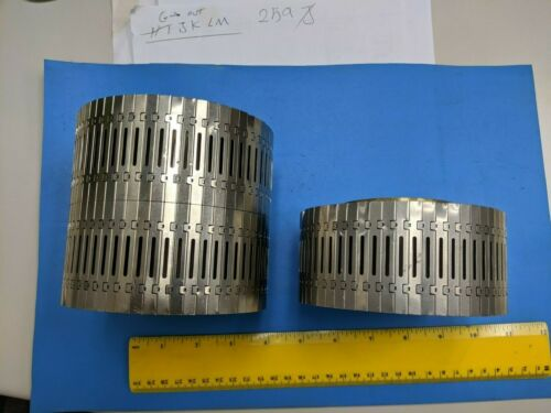 Heatsink Circular   Wholesale LOT OF 2  , For Power Led