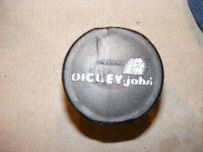 Dickey John Moisture Tester Cup Filler