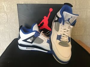 82da9cbbd Air Jordan 4 Retro. Size 13 ...