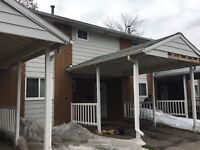 Replacement and Repair of Roof, Good Deal