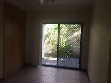 Room to rent $160 per week bond $550 Bayview Darwin City Preview
