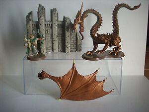 MB-HEROSCAPE-elfo-contro-drago