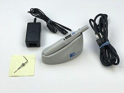 Brasseler Usa Endopro 270 Dental Obturation System Downpack - Endo-pro 270 - 3