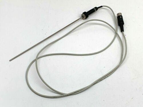 IKA-Labortechnik Temperature Sensor Probe for Stirrer