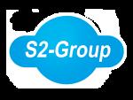S2 Group Parts LTD