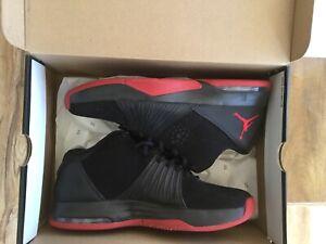 Jordan 5 AM size 11