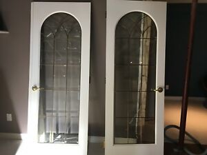 Amazing French Doors For Sale Kijiji Calgary Images - Best ...