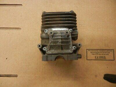 Used STIHL Cylinder Jug For BR430