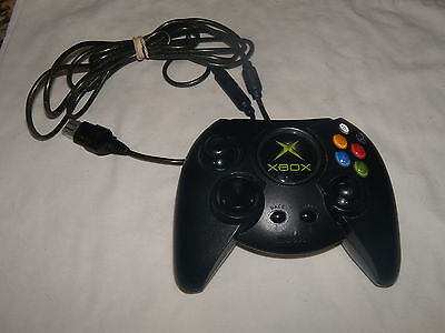 XBOX Controller for sale  Shipping to India