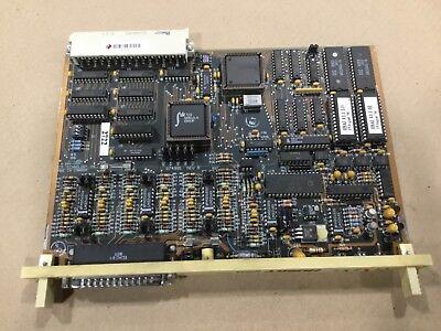 Husky 674995 Analog Input Module Rev A 678795 55a34