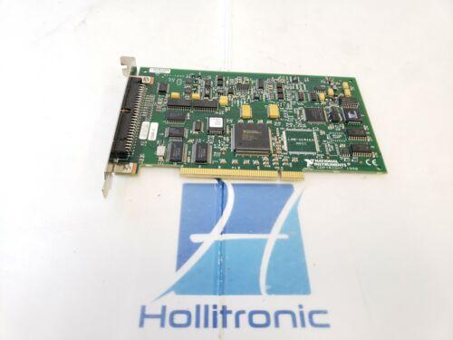 National Instruments PCI-1200 Multifunctional I/O Device 183094M-01