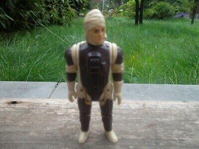 Dengar / Star Wars vintage Kenner ESB Action figure Figurine 80*