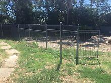 Pool fencing/garden fencing Latham Belconnen Area Preview