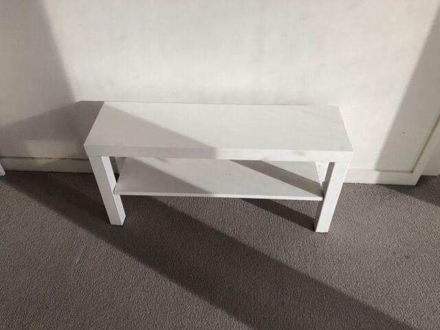 Ikea Lack Tv Bench Buffets Amp Side Tables Gumtree