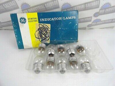 362-8430-09-702 PMI BASE 15//32 INCANDESCENT INDICATOR LAMP HOLDER T1-3//4 1