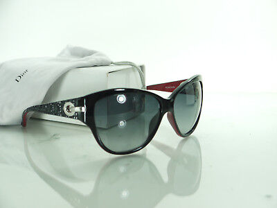 dior sun glasses myladydior5  red inside /black outside