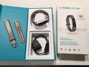 Fitbits | Kijiji in Saskatoon  - Buy, Sell & Save with Canada's #1