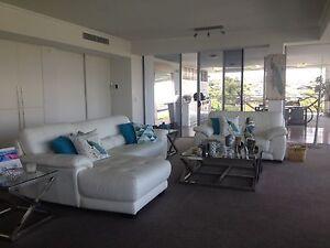 Perfect lounge ensemble New Farm Brisbane North East Preview