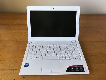 Lenovo 110S Ideapad Laptop