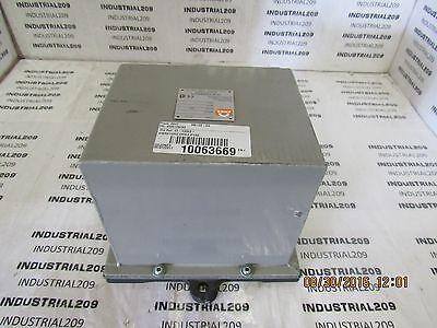 Eriez Vibrator Hi-vi Model P150ht Style 26 115v New Surplus
