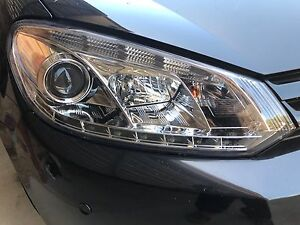 VW GOLF MK6 LED PROJECTOR HEADLIGHT Coorparoo Brisbane South East Preview