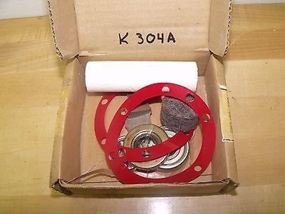 Gast K304a Maintenance Repair Service Kit K-304a