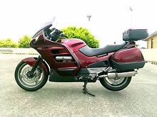 1997 Honda ST1100 $3500 Mount Gambier Grant Area Preview