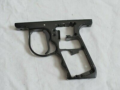 Rex type R frame, Empty, good shape - spy327