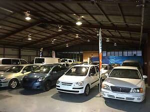 CHEAP CARS WHOLESALE OR FINANCE WE HAVE WHAT YOU WANT Eagle Farm Brisbane North East Preview