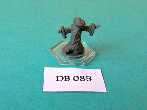 Dreadball-Star-Player-M-039-zei-Kein-DB85