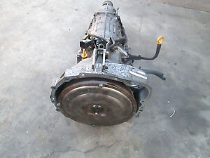 subaru outback transmission ebay rh ebay com subaru h6 manual transmission swap subaru outback h6 manual conversion