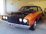 Ford Falcon XC car for Sale Toowoomba Toowoomba City Preview
