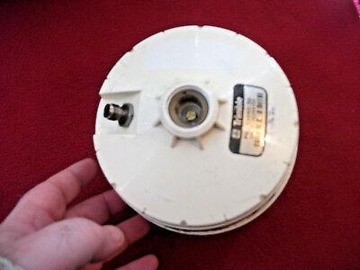 1x Trimble Gps Antenna Pathfinder Pro Xr Xrs Dsm Ag Leica Sokkia Geo Xt Topcon