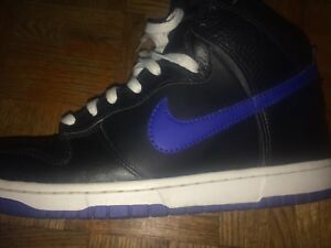 Authenic nike shoes