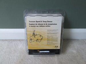 $_35?set_id=8800005007 humminbird parts ebay humminbird 200dx wiring diagram at fashall.co