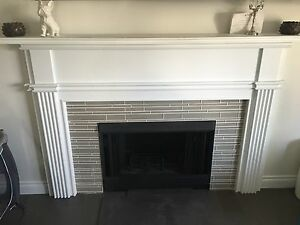 Looking for a skilled handyman with over 30 years experience