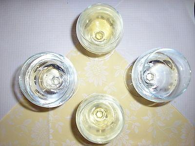 Wein und Wasser