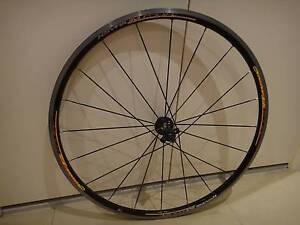 Mavic Ksyrium Equipe Rear Bike Wheel Rim Burwood Burwood Area Preview