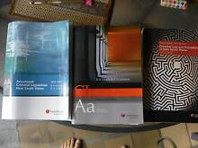 Criminal Law Textbook Bundle Gosford Gosford Area Preview