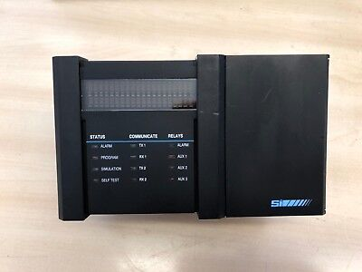 Si Model PQM-C Power Quality Meter MOD 519