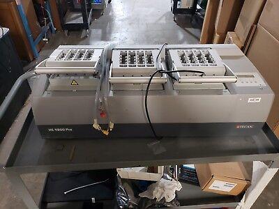 Tecan Hs4800 Pro Hybridization System Station Microarray Hs 4800