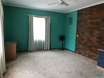 Short-term Room for 1 or 2 people $150pw incl. bills&internet